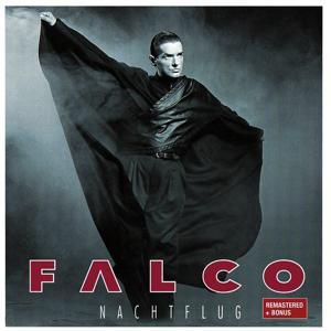 Nachtflug (2012 - Remaster)