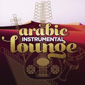 Arabic Instrumental Lounge