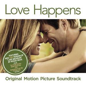 Love Happens (Original Motion Picture Soundtrack)