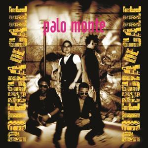Palo Monte