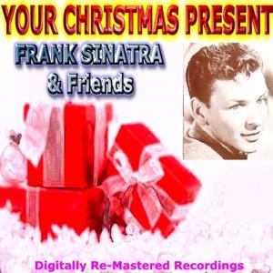 Your Christmas Present