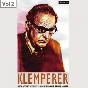 Otto Klemperer, Vol. 2