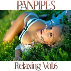 Panpipes, Vol. 6 (Relaxing)