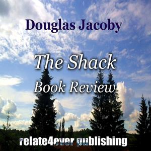 The Shack (Book Review)