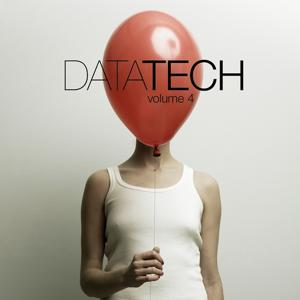 Datatech, Vol. 4