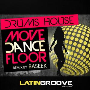 Move Dance Floor