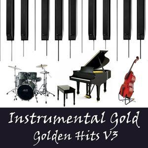 Instrumental Gold: Golden Hits, Vol. 3