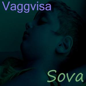 Vaggvisa (Vol. 1)