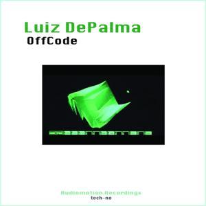Offcode
