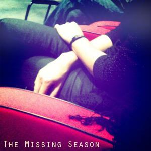 The Missing Season EP