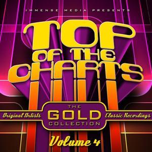 Immense Media Presents - Top of the Charts, Vol. 04