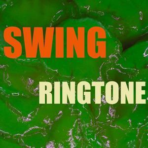 Swing Ringtone