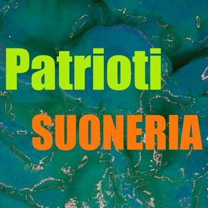 Suoneria patrioti