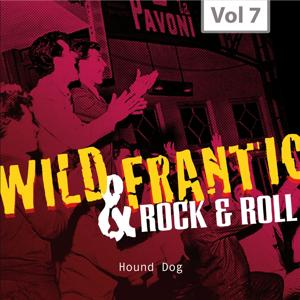 Wild and Frantic - Rock 'n' Roll, Vol. 7