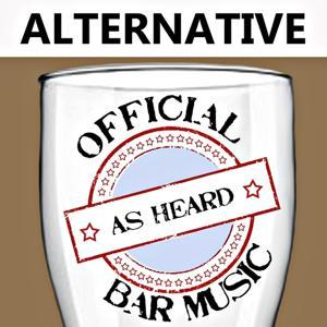 Official Bar Music: Alternative
