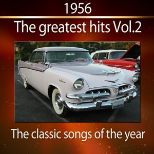 1956 - The Greatest Hits, Vol. 2
