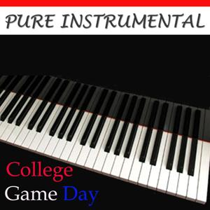 Pure Instrumental: College Game Day