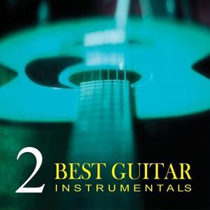 Best Guitar Instrumentals, Vol. 2