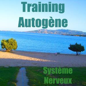 Training autogène (Vol. 2)