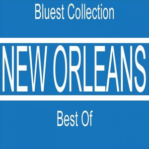 New Orleans Best Of (Bluest Collection)