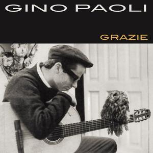 Gino Paoli: Grazie