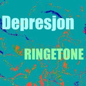 Depresjon Ringetone