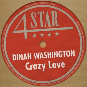 Crazy Love (4 Stars)