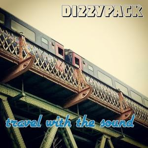 Travel With the Sound (Instrumental)