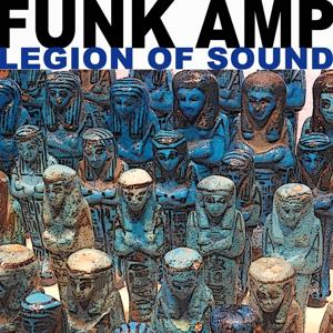 Legion of Sound