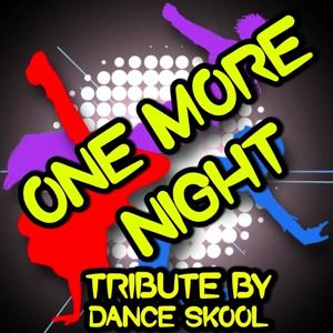 One More Night - A Tribute to Maroon 5