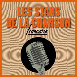 Les Stars de la chanson française