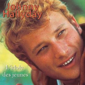 L'idole des jeunes (27 Hits)