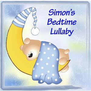 Simon's Bedtime Lullaby