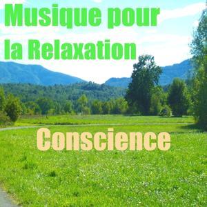 Musique pour la relaxation