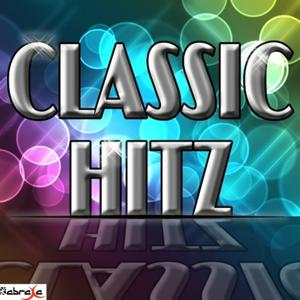 Classic Hitz - A Tribute to the Stars