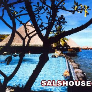 Salshouse