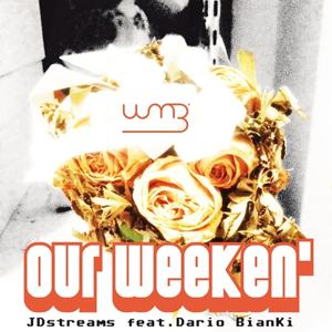 Our Weeken'