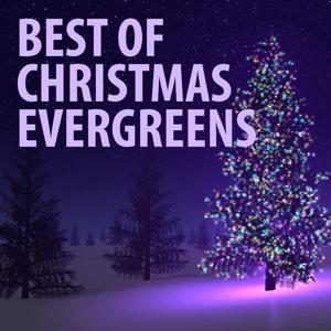 Best of Christmas Evergreens