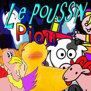 Poussin Piou