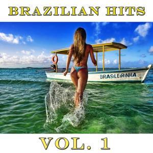 Brazilian Hits, Vol.1