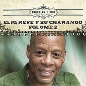 Elio Reve y Su Charangon, Vol. 2