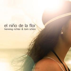 El Niño De La Flor (Original)