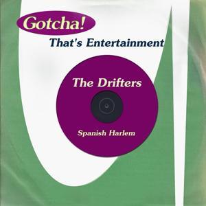 Spanish Harlem (That's Entertainment)