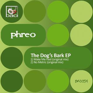 The Dog's Bark