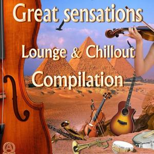 Great Sensations (Lounge & Chillout)