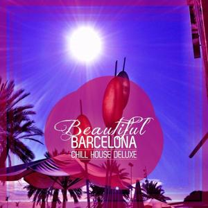 Beautiful Barcelona - Chill House Deluxe