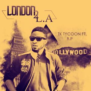 London 2 L.A.