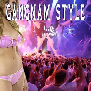Gangnam Style Comp