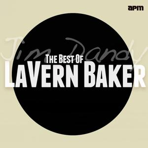 Jim Dandy - The Best of LaVern Baker