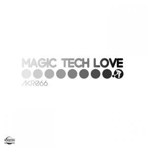 Magic Tech Love